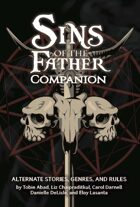 Sins of the Father Companion
