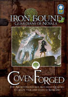 CovenForged