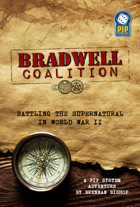 Bradwell Coalition