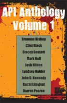 API Anthology: Volume 1