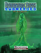 Remarkable Races Submerged: The Sea Squole