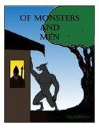 Of Monsters & Men