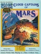 Space 1889 - Cloud Captains of Mars