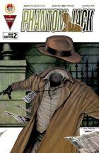 Phantom Jack #2