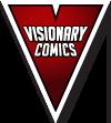 Visionary Comics