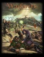 Wayfarers (Original 2008 version)