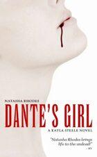 Dante's Girl (A Kayla Steele Novel, Book 1)