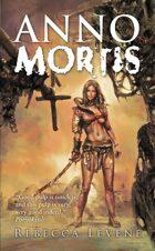 Tomes of the Dead: Anno Mortis