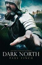Dark North (Malory's Knight of Albion)