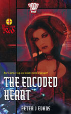 Durham Red: The Encoded Heart