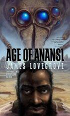 Age of Anansi