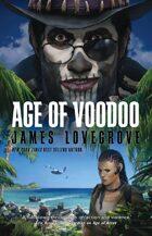 Age of Voodoo