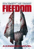 Fiefdom