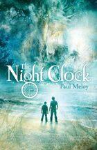 The Night Clock