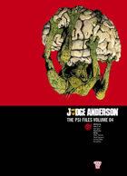 Judge Anderson: PSI Files 04