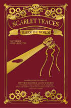 Scarlet Traces