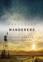 Chuck Wendig Collection [BUNDLE]