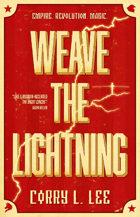 Weave the Lightning