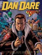 Dan Dare: The 2000 AD [BUNDLE]