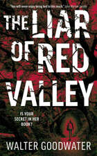 The Liar of Red Valley