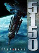 5150:  Star Navy - Space Fleet Combat