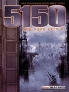 5150: New Hope City, PI