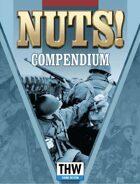 NUTS! Compendium