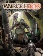 Warrior Heroes Adventures in Talomir