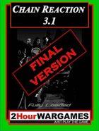 Chain Reaction 3.1 - Final Version