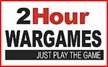 2 Hour Wargames