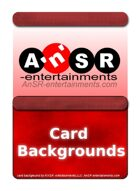 A'n'SR's Card Backgrounds 01
