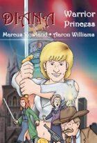Diana: Warrior Princess