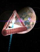 Forgotten Futures XI: Planets of Peril