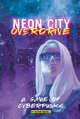 Neon City Overdrive