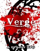 Verge 24