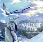 Valley of Eternity (English)