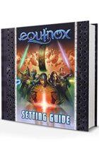 Equinox Setting Guide (English)