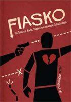 Fiasko (German)