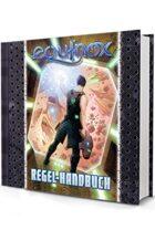 Equinox Regel-Handbuch (German)