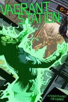 Fiasco: Vagrant Station