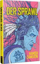 Der Sprawl (German)