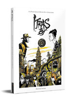 Itras By (German)