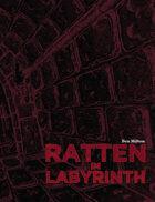 Ratten im Labyrinth (German)
