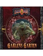 Garlens Garten (German)