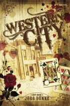 Western City (German)