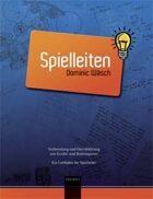 Spielleiten (German)