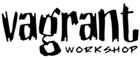 Vagrant Workshop