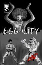 Egg City