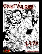 Count Vulgarr 1970