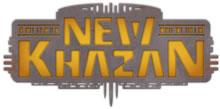 New Khazan